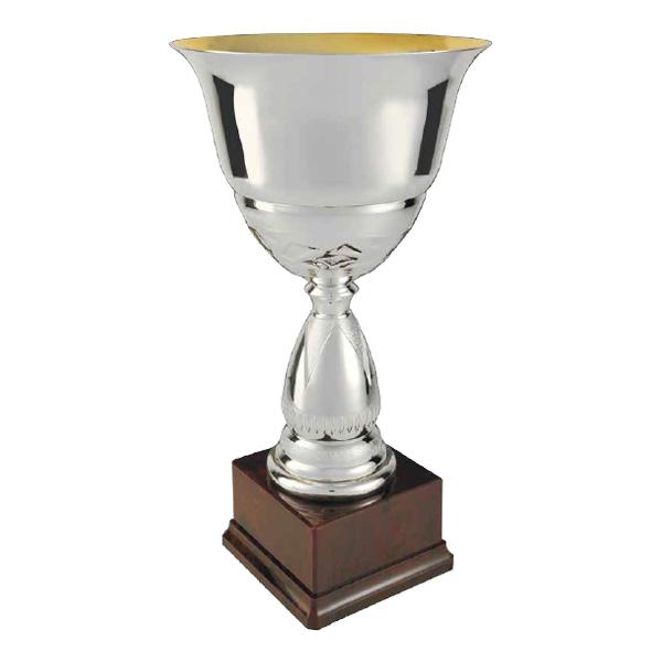 all-sport-genova-premiazioni-coppe-linea-classica-60156
