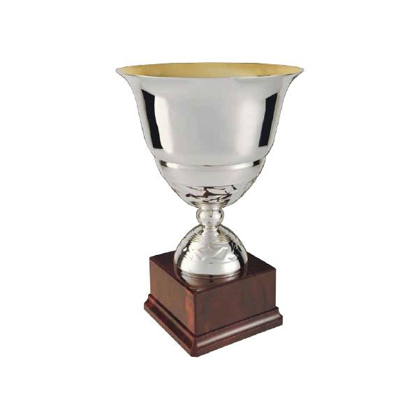 all-sport-genova-premiazioni-coppe-linea-classica-60157