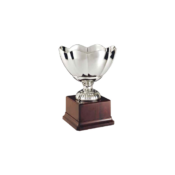 all-sport-genova-premiazioni-coppe-linea-classica-6034