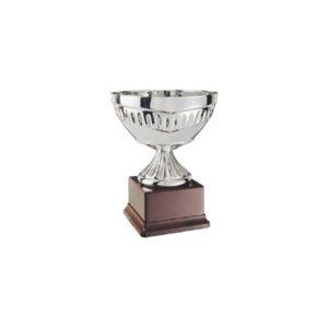 all-sport-genova-premiazioni-coppe-linea-classica-6035
