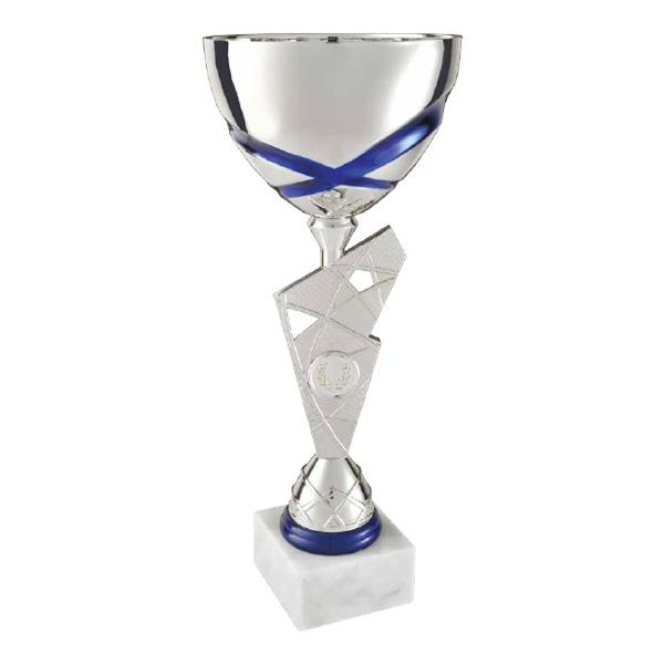 all-sport-genova-premiazioni-coppe-linea-convenienza-60113