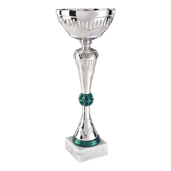 all-sport-genova-premiazioni-coppe-linea-convenienza-6014