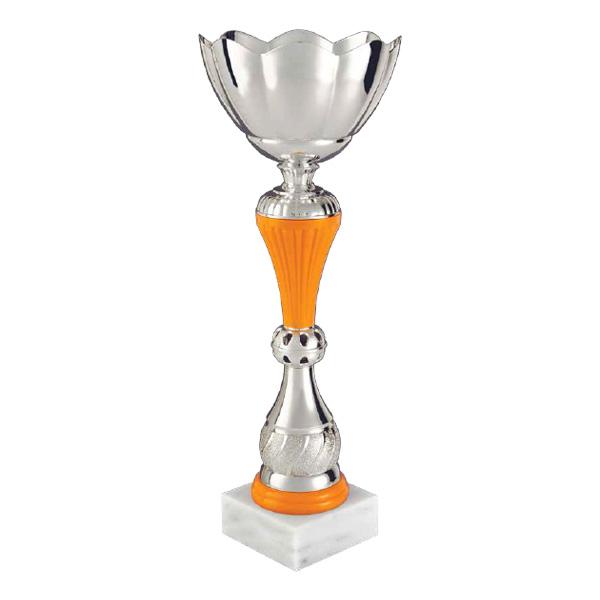 all-sport-genova-premiazioni-coppe-linea-convenienza-6015