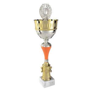 all-sport-genova-premiazioni-coppe-linea-convenienza-6021