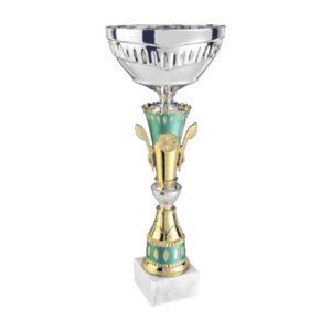 all-sport-genova-premiazioni-coppe-linea-convenienza-6024