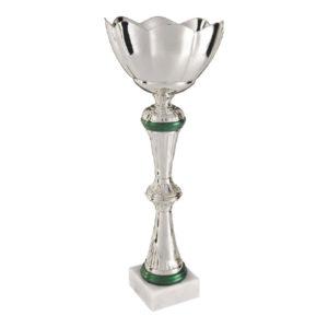 all-sport-genova-premiazioni-coppe-linea-convenienza-6027