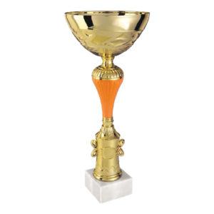 all-sport-genova-premiazioni-coppe-linea-convenienza-6028
