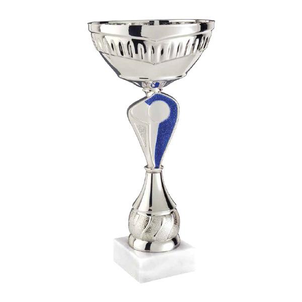 all-sport-genova-premiazioni-coppe-linea-convenienza-6043