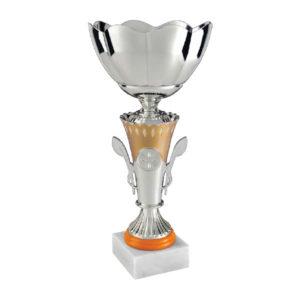 all-sport-genova-premiazioni-coppe-linea-convenienza-6076
