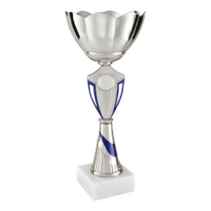 all-sport-genova-premiazioni-coppe-linea-convenienza-6077