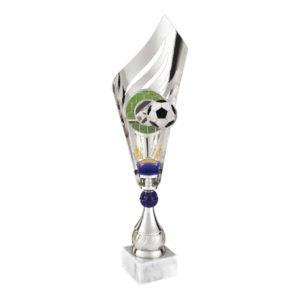 all-sport-genova-premiazioni-coppe-linea-convenienza-6078