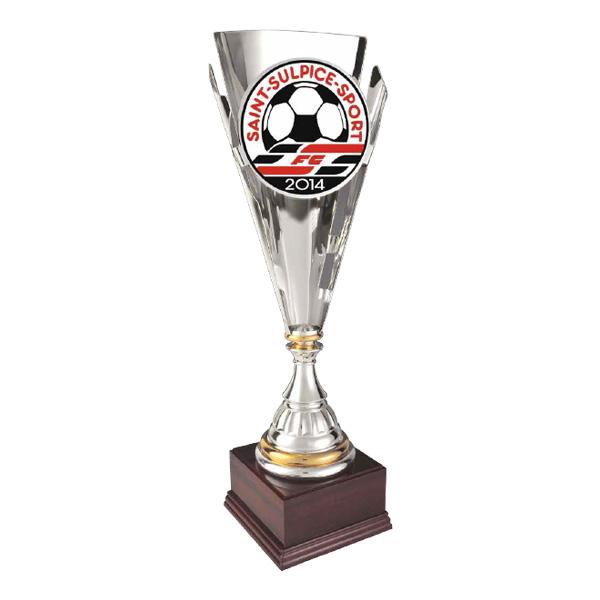 all-sport-genova-premiazioni-coppe-linea-laser-60147