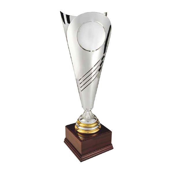 all-sport-genova-premiazioni-coppe-linea-laser-60148