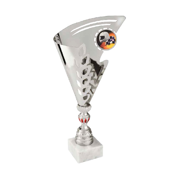 all-sport-genova-premiazioni-coppe-linea-laser-6059
