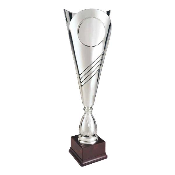 all-sport-genova-premiazioni-coppe-linea-laser-6063