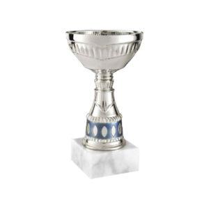all-sport-genova-premiazioni-coppe-linea-partecipazione-60125