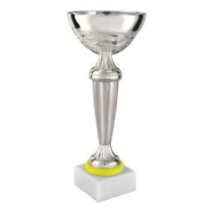 all-sport-genova-premiazioni-coppe-linea-partecipazione-60127