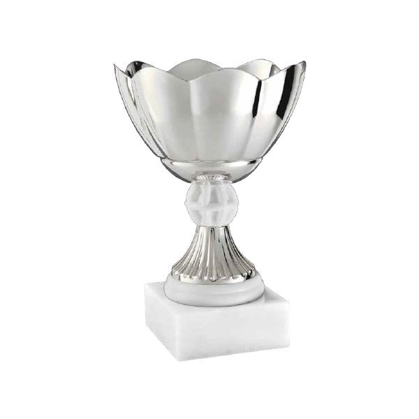 all-sport-genova-premiazioni-coppe-linea-partecipazione-6017