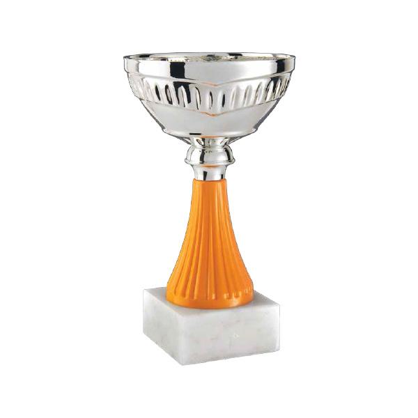 all-sport-genova-premiazioni-coppe-linea-partecipazione-6039