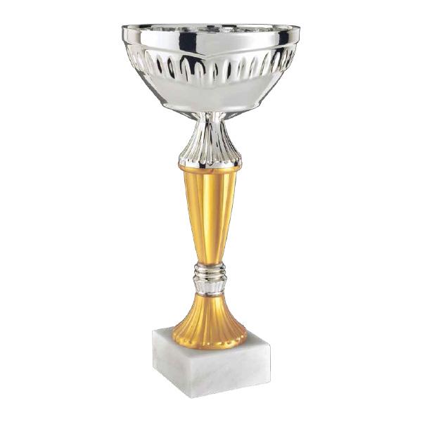 all-sport-genova-premiazioni-coppe-linea-partecipazione-6042