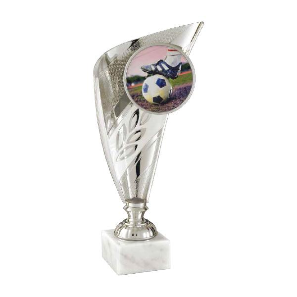 all-sport-genova-premiazioni-coppe-linea-partecipazione-6081