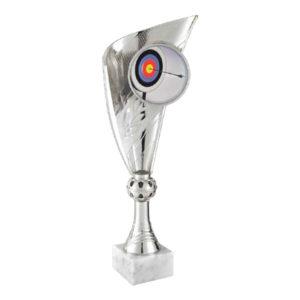 all-sport-genova-premiazioni-coppe-linea-partecipazione-6082