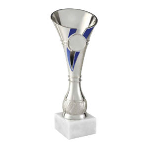 all-sport-genova-premiazioni-coppe-linea-partecipazione-6083