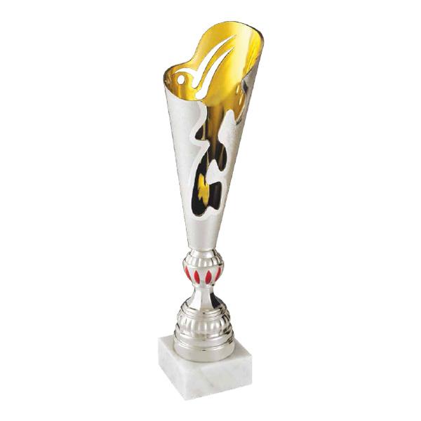 all-sport-genova-premiazioni-coppe-linea-partecipazione-6084