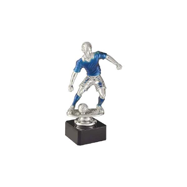 all-sport-genova-premiazioni-coppe-linea-trofei-4314