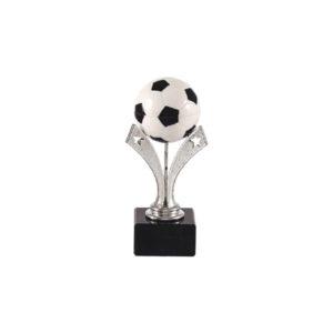 all-sport-genova-premiazioni-coppe-linea-trofei-4315