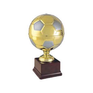 all-sport-genova-premiazioni-coppe-linea-trofei-60115
