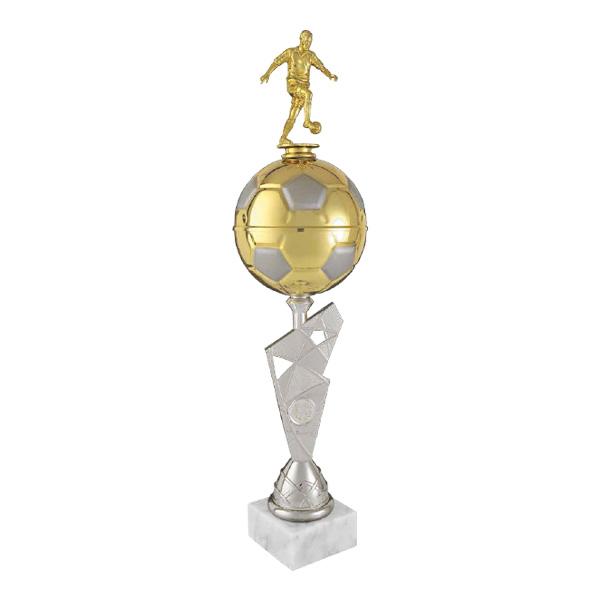 all-sport-genova-premiazioni-coppe-linea-trofei-60116