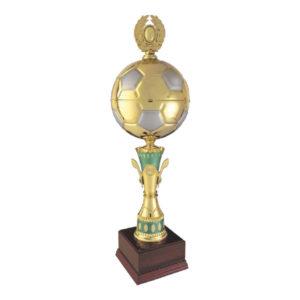 all-sport-genova-premiazioni-coppe-linea-trofei-60117