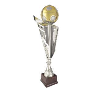 all-sport-genova-premiazioni-coppe-linea-trofei-60149