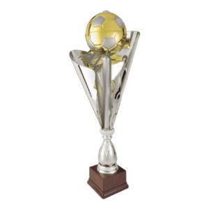 all-sport-genova-premiazioni-coppe-linea-trofei-60150
