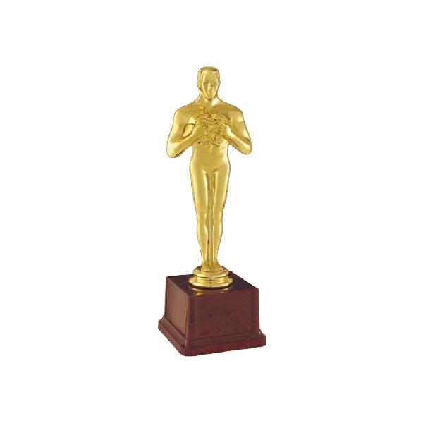 all-sport-genova-premiazioni-coppe-linea-trofei-60155