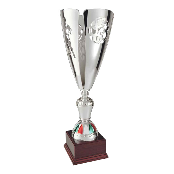 all-sport-genova-premiazioni-coppe-linea-trofei-6051