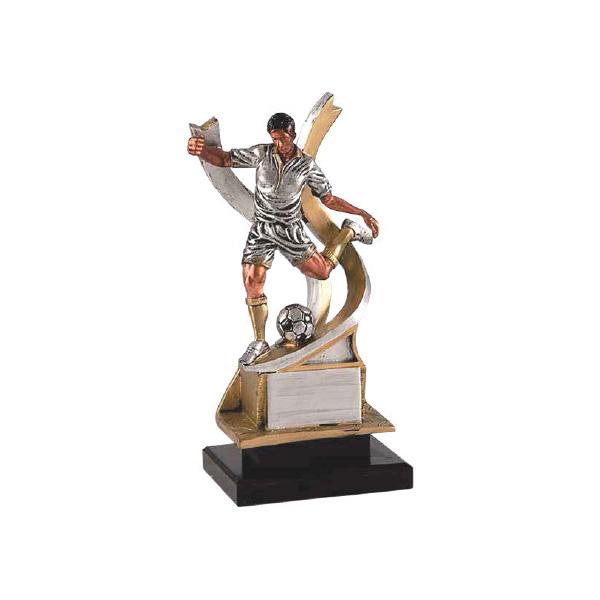 all-sport-genova-premiazioni-coppe-linea-trofei-6391