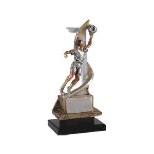 all-sport-genova-premiazioni-coppe-linea-trofei-6411