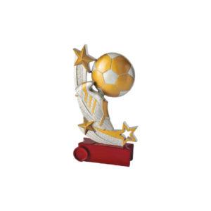 all-sport-genova-premiazioni-coppe-linea-trofei-R5225
