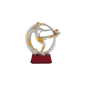 all-sport-genova-premiazioni-coppe-linea-trofei-R5247