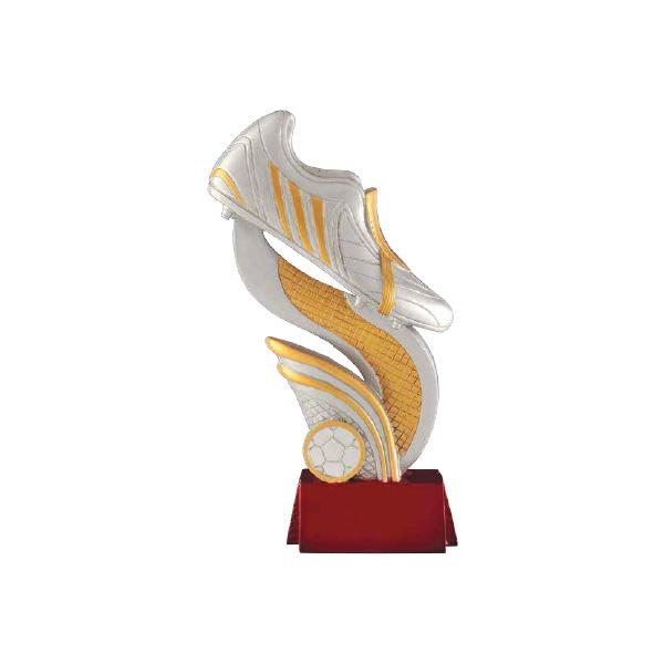 all-sport-genova-premiazioni-coppe-linea-trofei-R5249