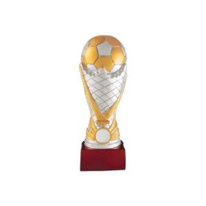 all-sport-genova-premiazioni-coppe-linea-trofei-R5254