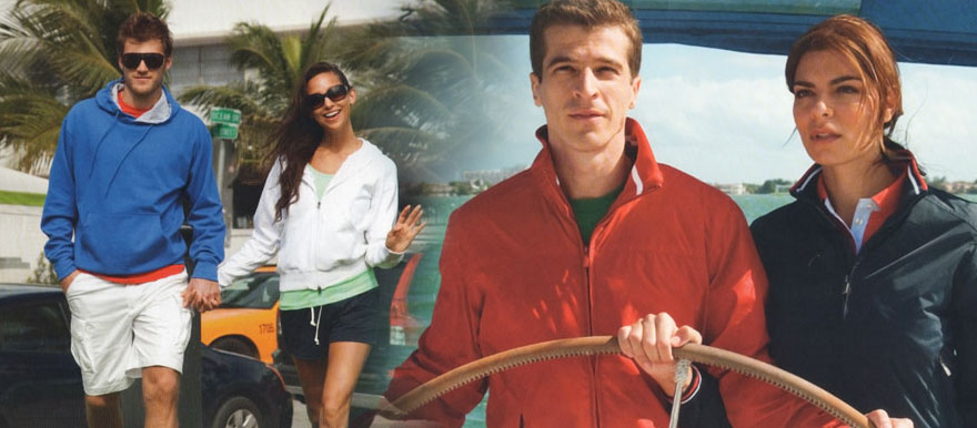 allsport-genova-abbigliamento-personalizzato