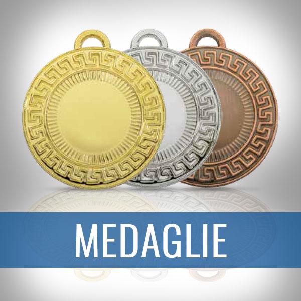 allsport-genova-medaglie-home