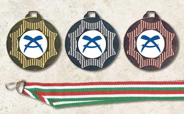 allsport-genova-premiazioni-promozione-offerta-medaglie-2