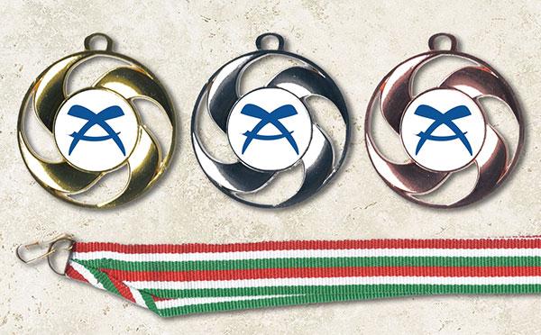 allsport-genova-premiazioni-promozione-offerta-medaglie-3