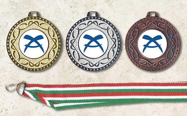 allsport-genova-premiazioni-promozione-offerta-medaglie