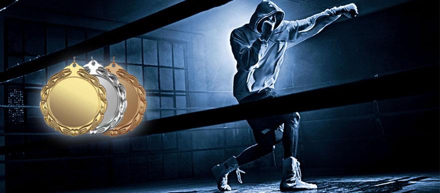 allsport-genova-premiazioni