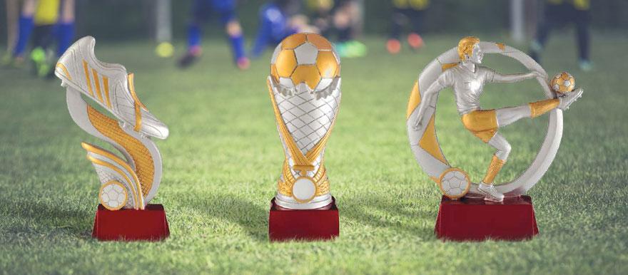 allsport-genova-trofei